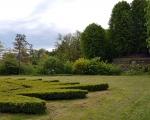 Hollugård Park 4