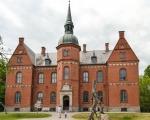 Skovsgaard_hovedbygningen